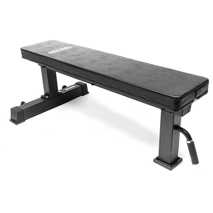flat-bench-non-adjustable-professional-bodybuilding-powerlifting-weightlifting