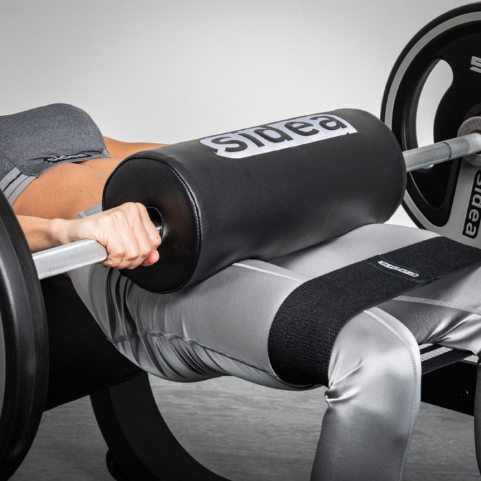 hip-thrust-pad-barbell-padding-cushion-bar-double-layer-thick