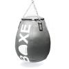 OR16053 Punching Ball 30Kg