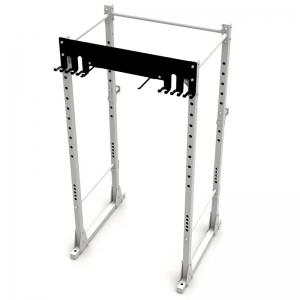 9095-25 Multi Hangers Storage