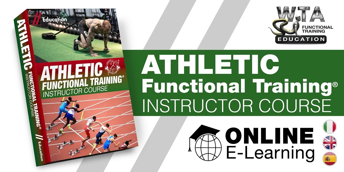 athletic-functional-training-course