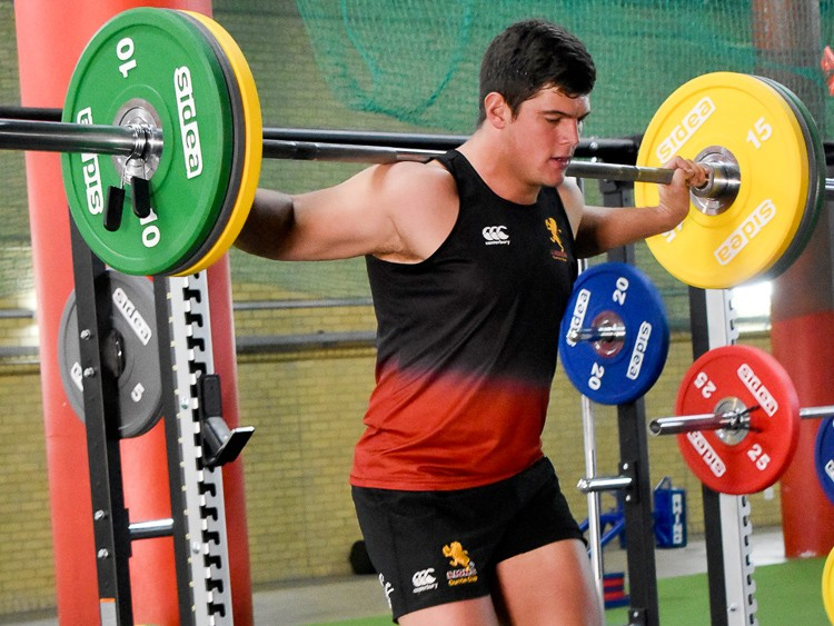 athletic-preparation-rugby-lions-sidea