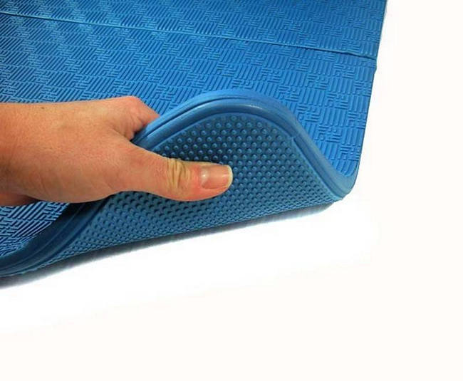 foldable-eva-mat-training-fitness-yoga-pilates-workout-blue