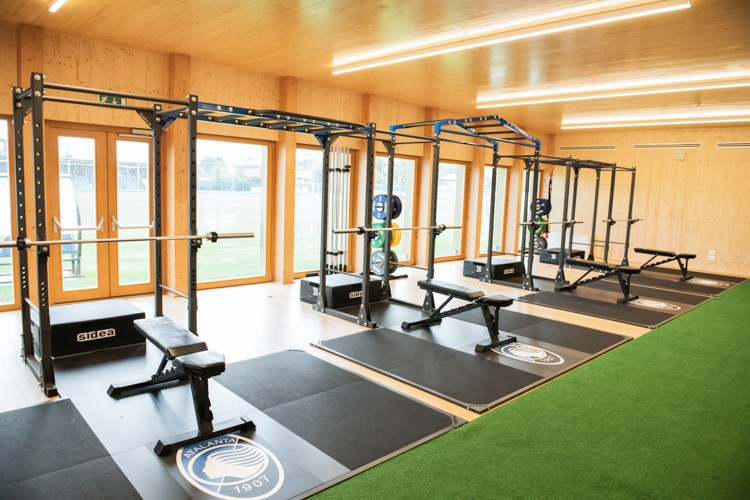 atalanta-academy-gym