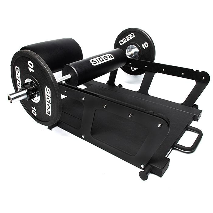 hip-thrust-platform-bench-kit-padding-barbell-supports