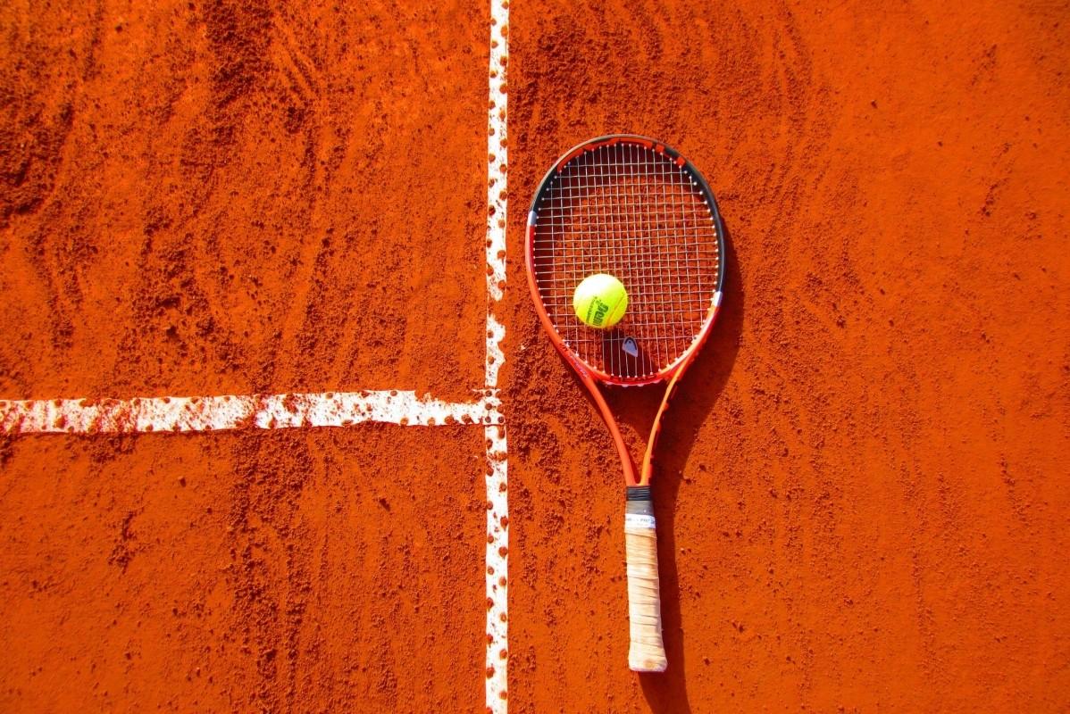 tennis-preparation-functional-training-sidea