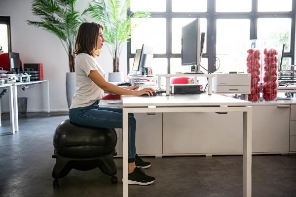 backache-workplace-fit-chair-sidea