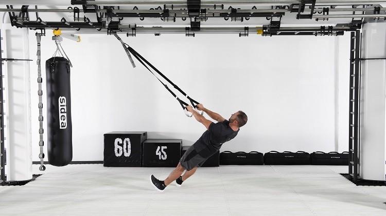 flying-suspension-training-sidea-1