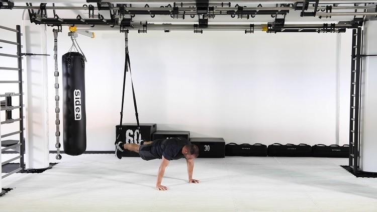 flying-suspension-training-sidea
