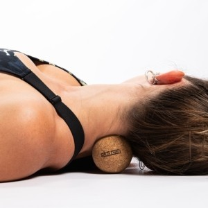 cork-peanut-massage-ball-tool-stretching-self-tension-holistic-kit