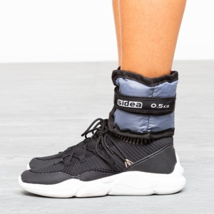 ankle-weights-weight-ballast-anklets-fitness-training-exercise