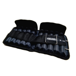 adjustable-ankle-weights-weight-aklets-bodyweight-training-fitness-5-kg-maximum-overload-