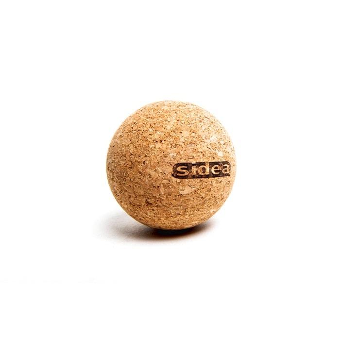 cork-ball-massage-tool-kit-holistic-self-tension-stretching