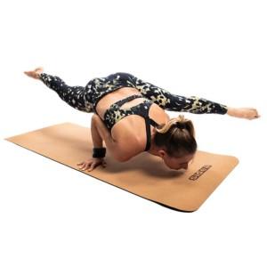 cork-mat-holistic-kit-tools-tpe-yoga-pilates-fitness