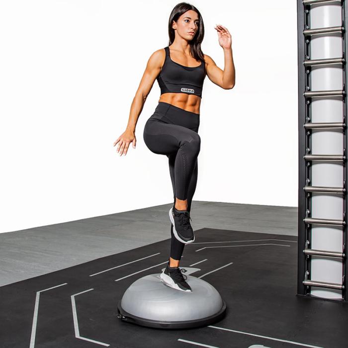 dune-ball-board-proprioceptive-bosu-proprioception-unstable-half-round-balance