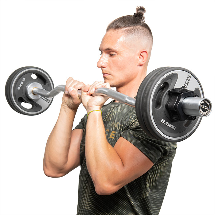 ez-barbell-premium-angled-curl-curled-biceps-training-bodybuilding-bar