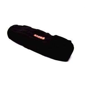 Flow-Bag Exterior part
