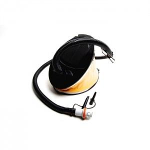 OR4001Flyo Pump