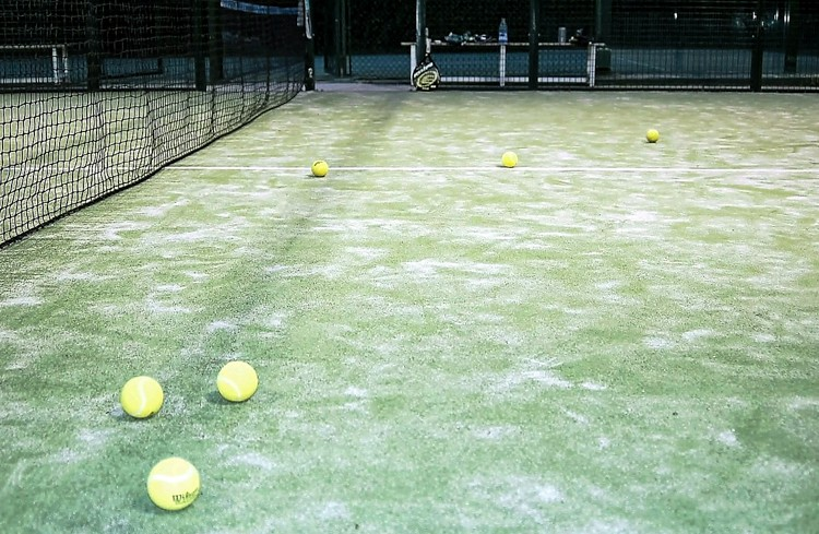 padel-athletic-preparation-sidea
