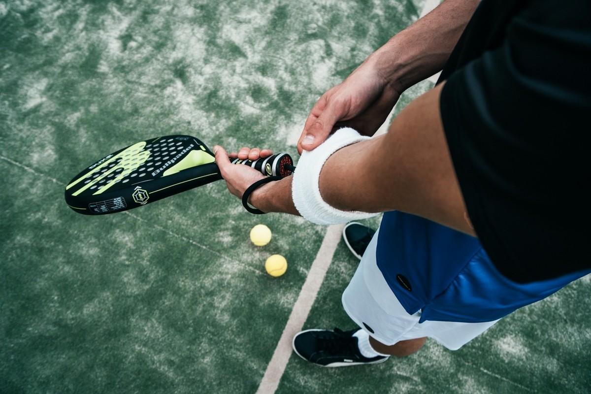 padel-athletic-preparation-sidea