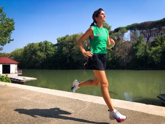 functional-training-running-sidea