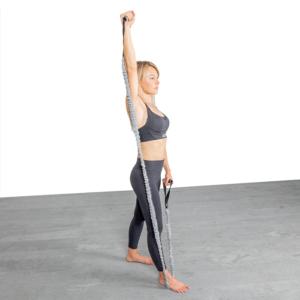 fit-tube-pro-elastics-tubular-elastic-handles-handle-grip-resistance-fitness-workout-medium