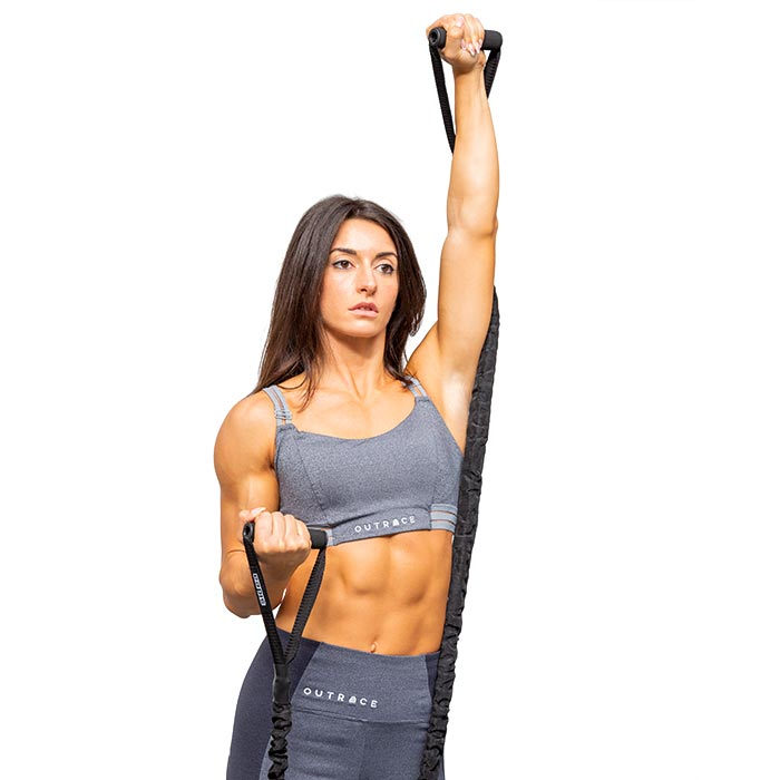 fit-tube-pro-elastics-tubular-elastic-handles-handle-grip-resistance-fitness-workout-strong