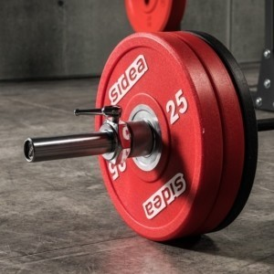 Barbell Accessories