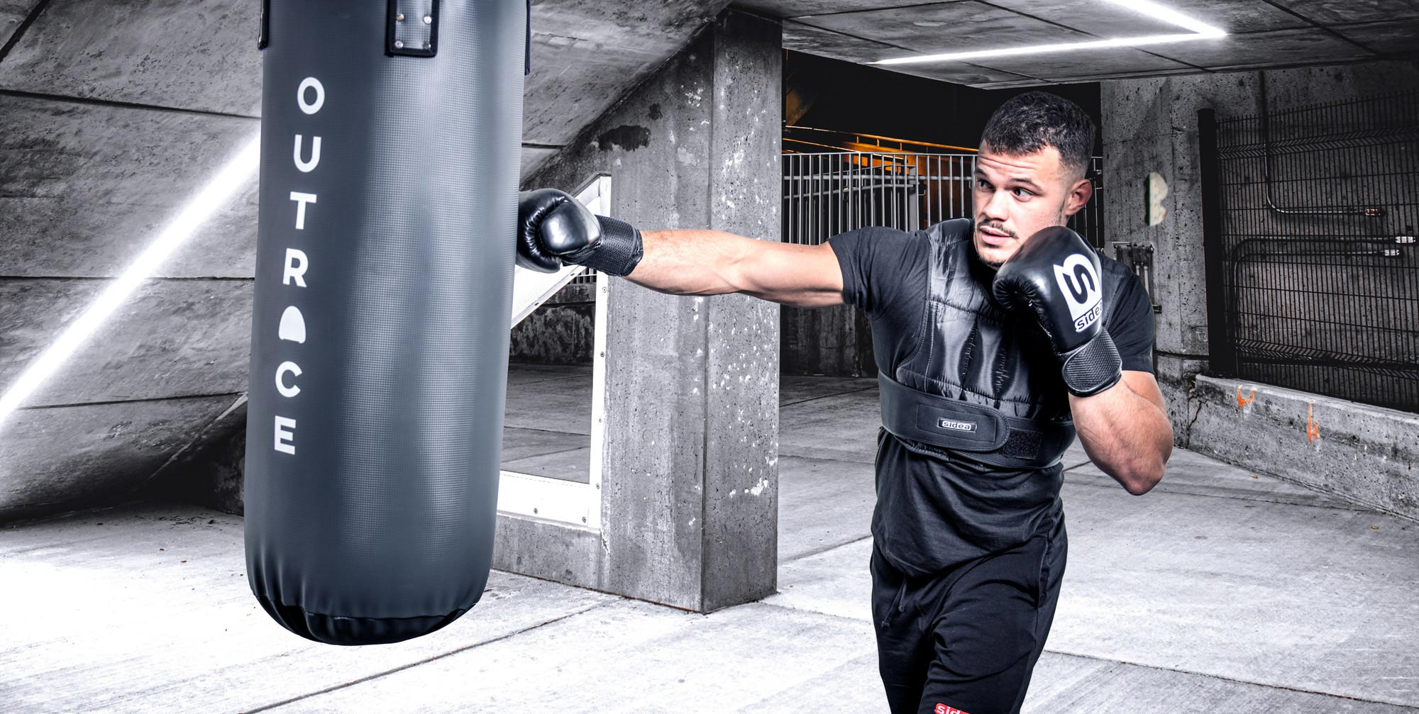 weighted-vest-5-kg-jacket-ballast-weights-gel-weight-overload-sports-practice-training-adjustable-soft