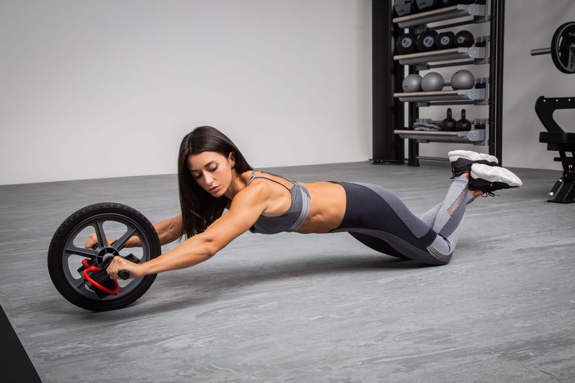 Si-Wheel-abdominals-abs-core-training-exercises-sliding-grip-handles-with