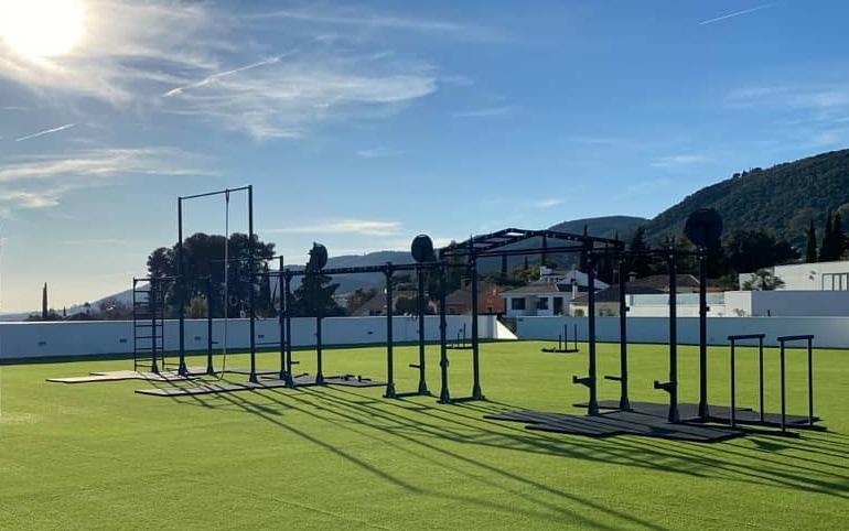 Club-Tempo-Cordoba-Spagna-ridotta