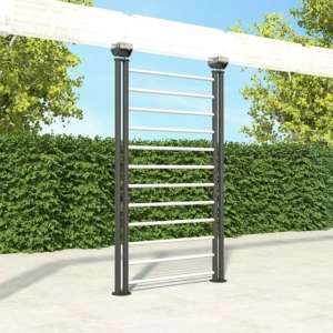 gym-ladder-mid-door-outrace-component-wall-bar-training-stretching-bodyweight-steel