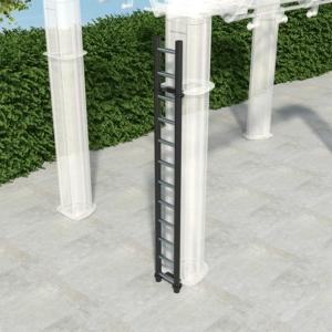 Tiny-Gym-Ladder-OUTRACE-wall-bar-narrow-human-flag