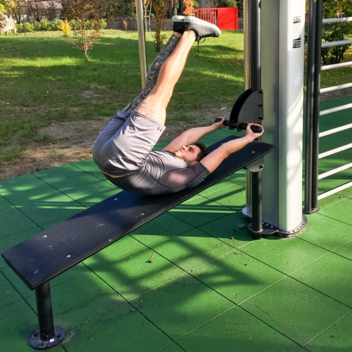 OD17540-FIXED-ABDOMINAL-BENCH-trainer
