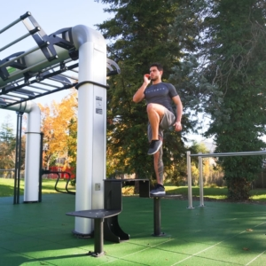 OR17530-FIXED-PLYO-BOARD-trainer