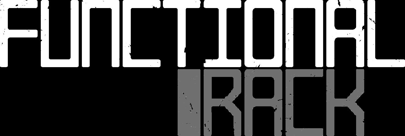 functional-rack-logo-bianco