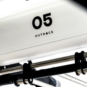 Outrace