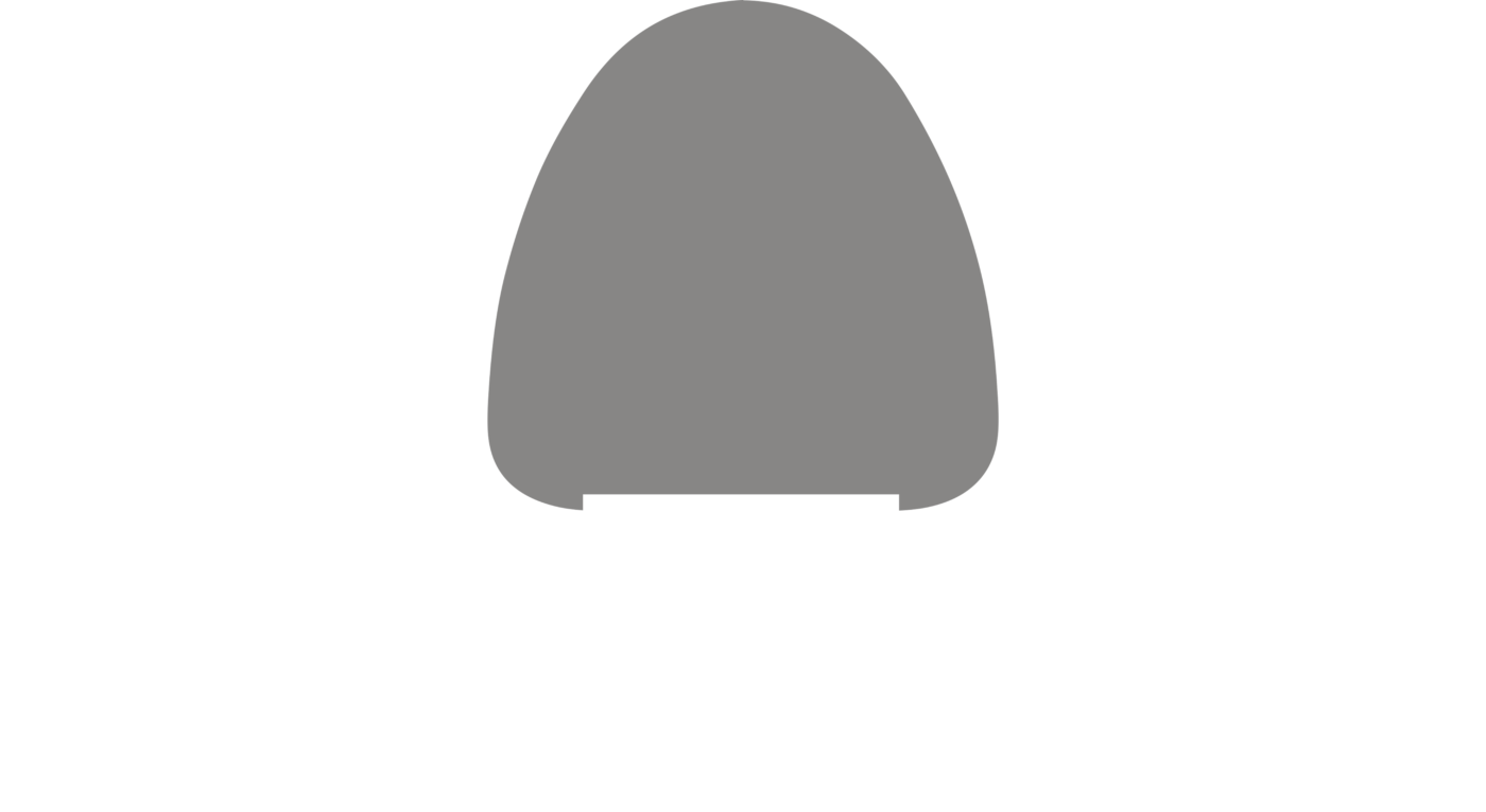 outrace-logo-bianco