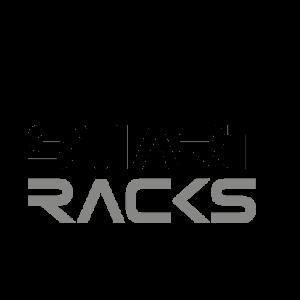 smart-racks-logo-mobile