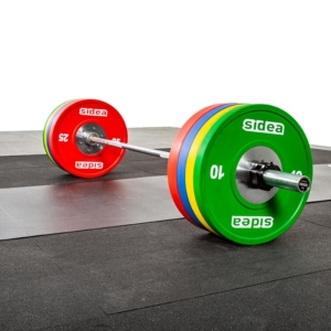 competition-rubber-bumper-plates-plate-rubber-professional-premium-IFW-weightlifting-powerlifting-crossfit-performance