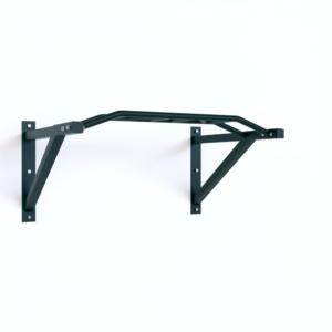 multi-grip-pull-up-bar-suspension-strength-training-multiple