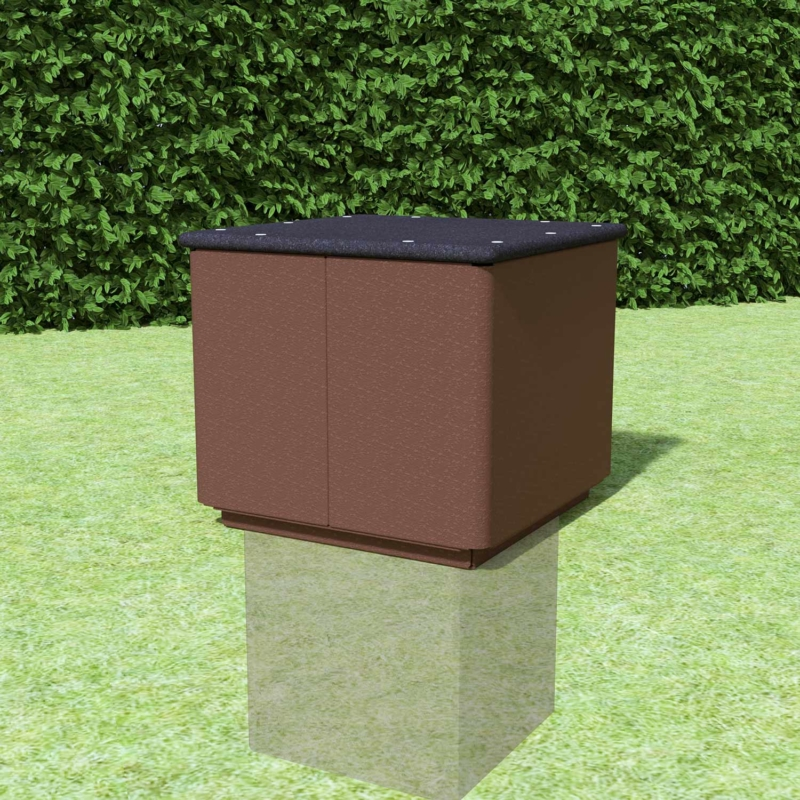 public-island-plyobox-plyo-box-boxes-plyoboxes-jump-plyometric-exercise-training-30-60-90-cm-public-areas-park-beach