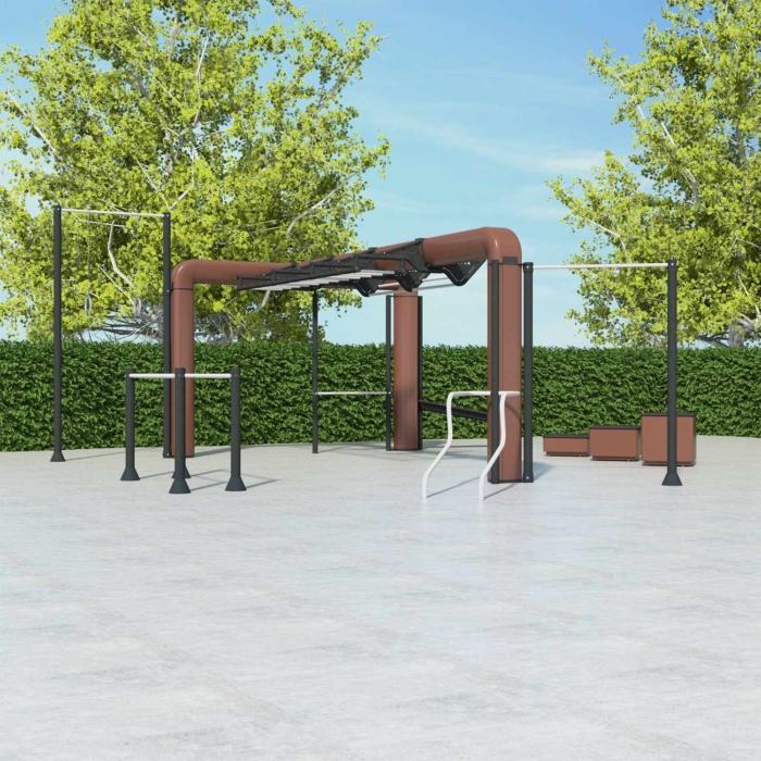 public-island-outrace-t6-areas-spaces-parks-beaches-park-beach-calisthenics-workout-outdoor-equipment