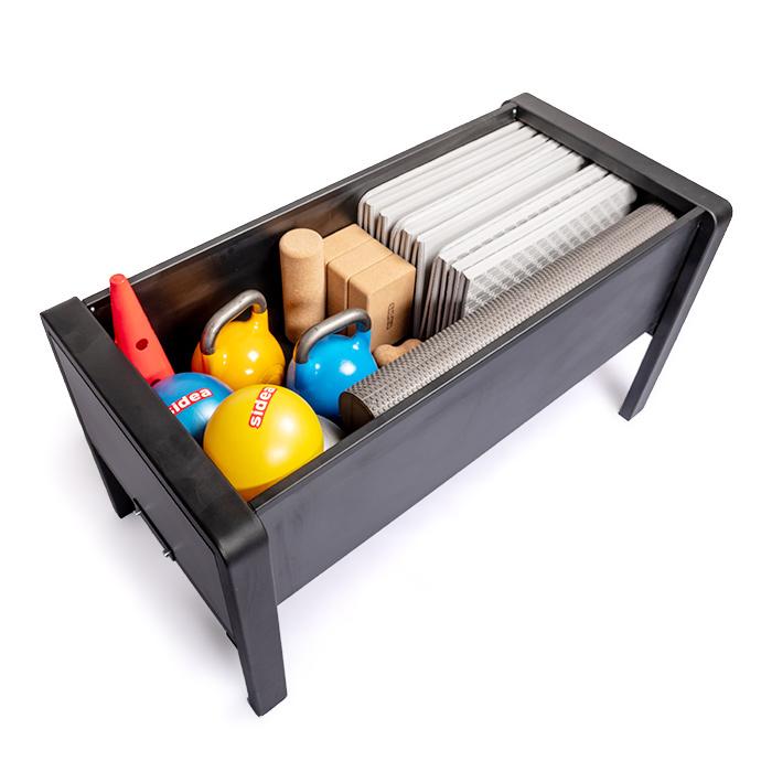 box-storage-rack-multi-purpose-equipment-training-tools