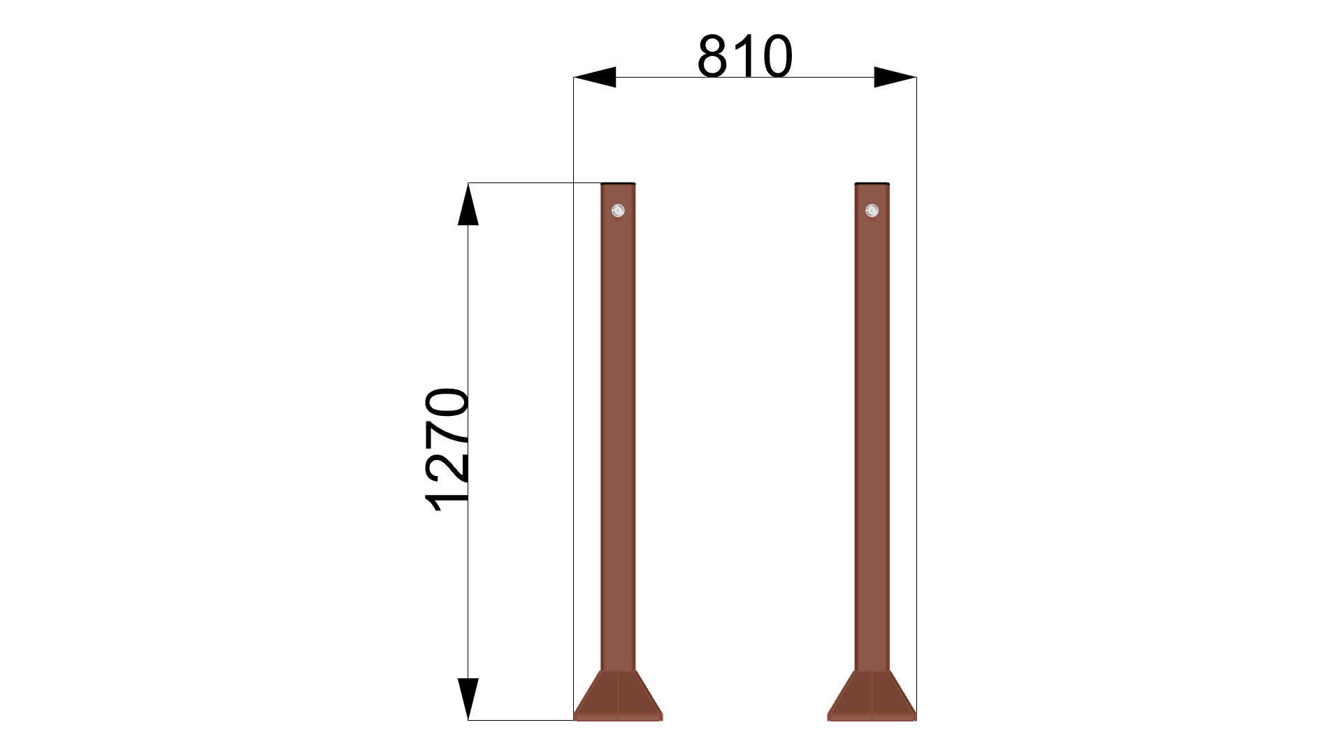 9085/3 Public Island Parallels FRONT-QUOTE