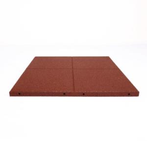 ecogym-outdoor-rubber-flooring-floor-public-areas-area-space-park-parks-beaches-40-island-anti-trauma-agglomerated-granules