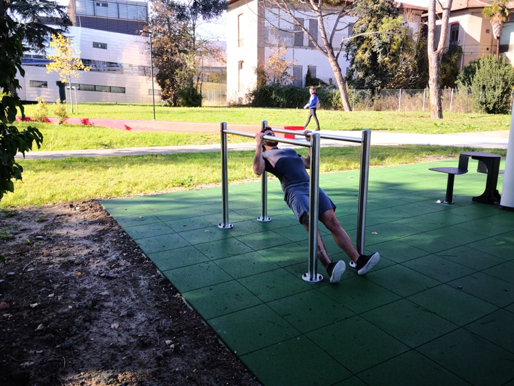 outrace-outdoor-univeristy-bologna-forli-campus