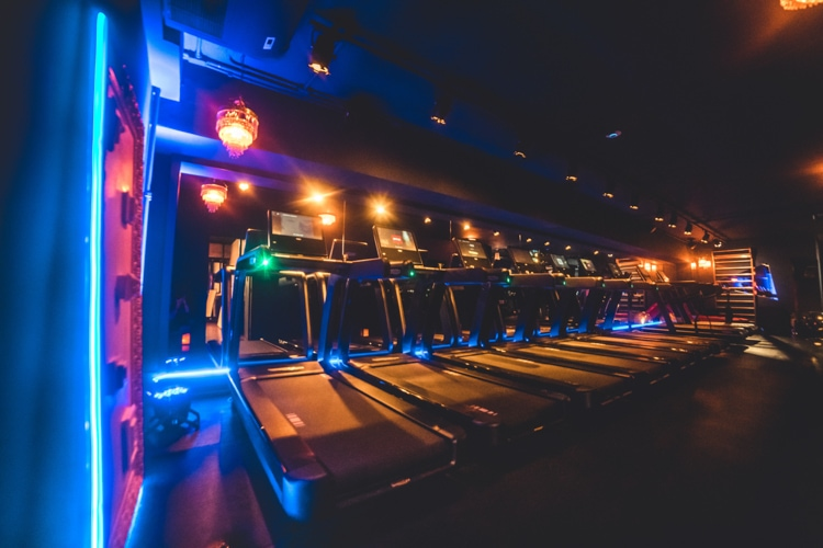 les-cinq-gym-sao-paulo-outrace