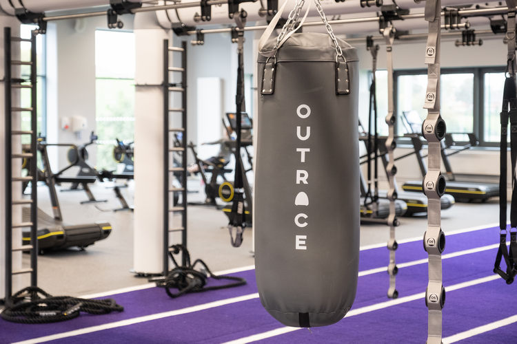 loughborough-university-holywell-gym-outrace-campus-college-fitness-amenities-facilities