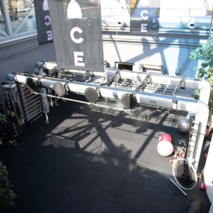 wellfit-parma-outrace-perfect-fit-indoor-outdoor-garden-fitness-gym-functional-suspension-training